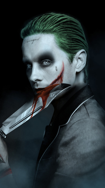 jared-leto-joker-artwork-j4.jpg