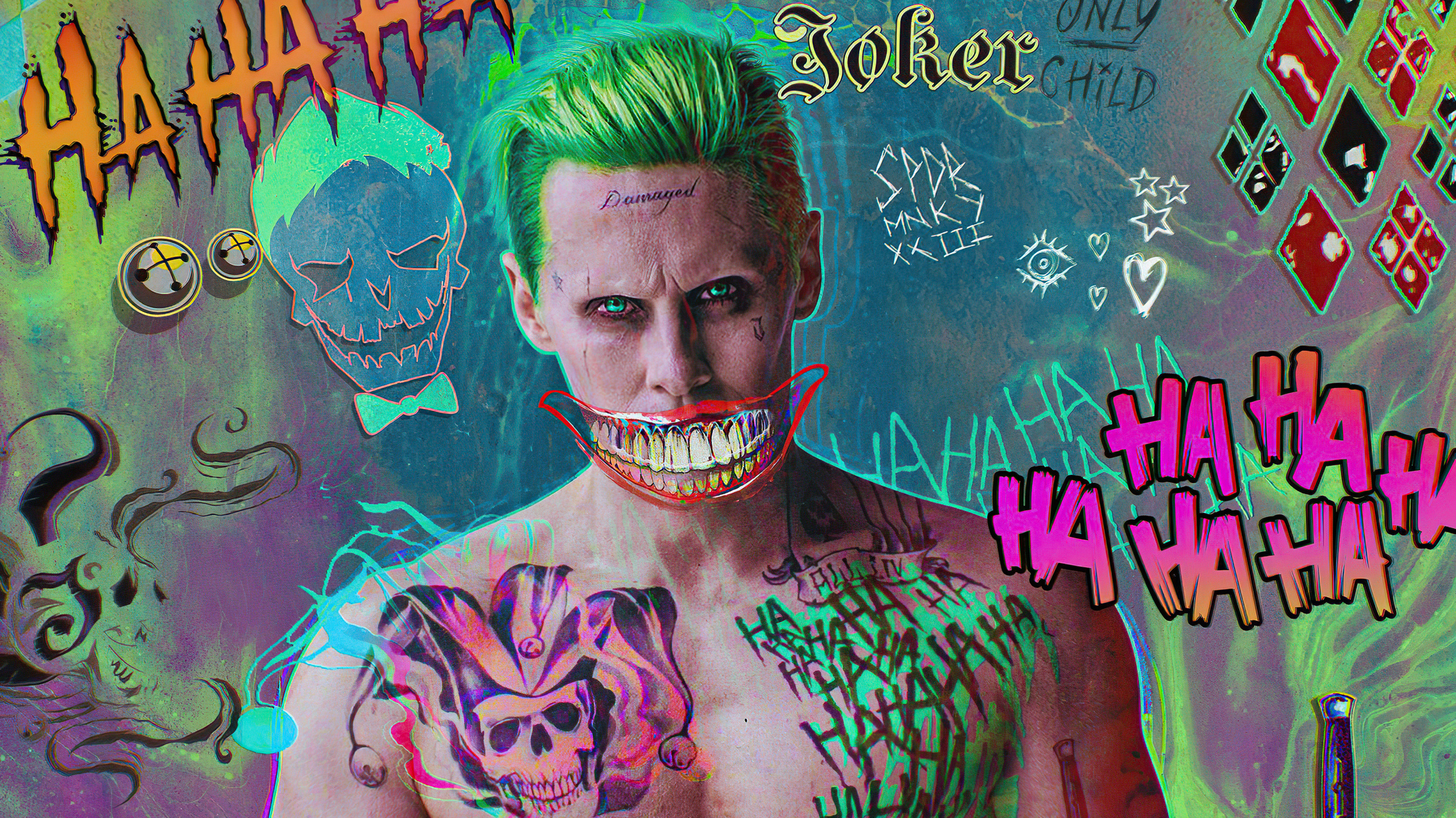 jared-leto-joker-damaged-4k-4l.jpg