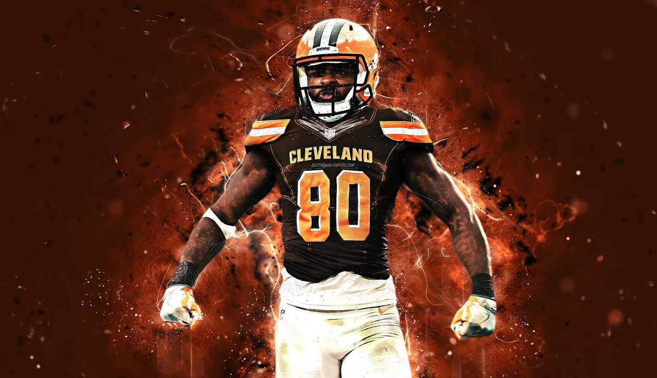 jarvis-landry-national-football-league-player-er.jpg