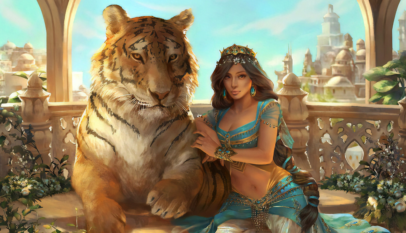 jasmine-aladdin-with-lion-sm.jpg