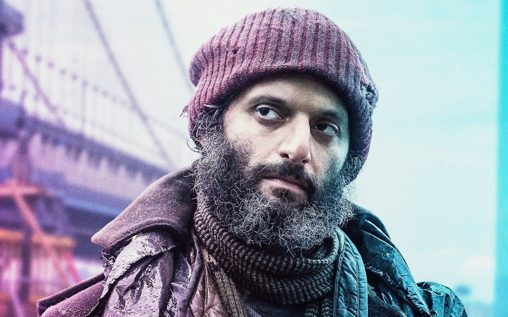 jason-mantzoukas-as-tick-tock-man-in-john-wick-chapter-3-parabellum-2019-8k-i4.jpg