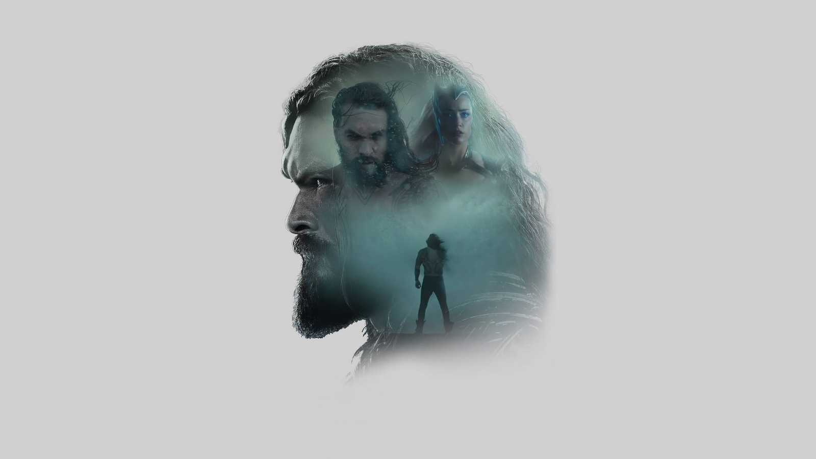 jason-momoa-as-aquaman-zack-synders-justice-league-minimal-h8.jpg