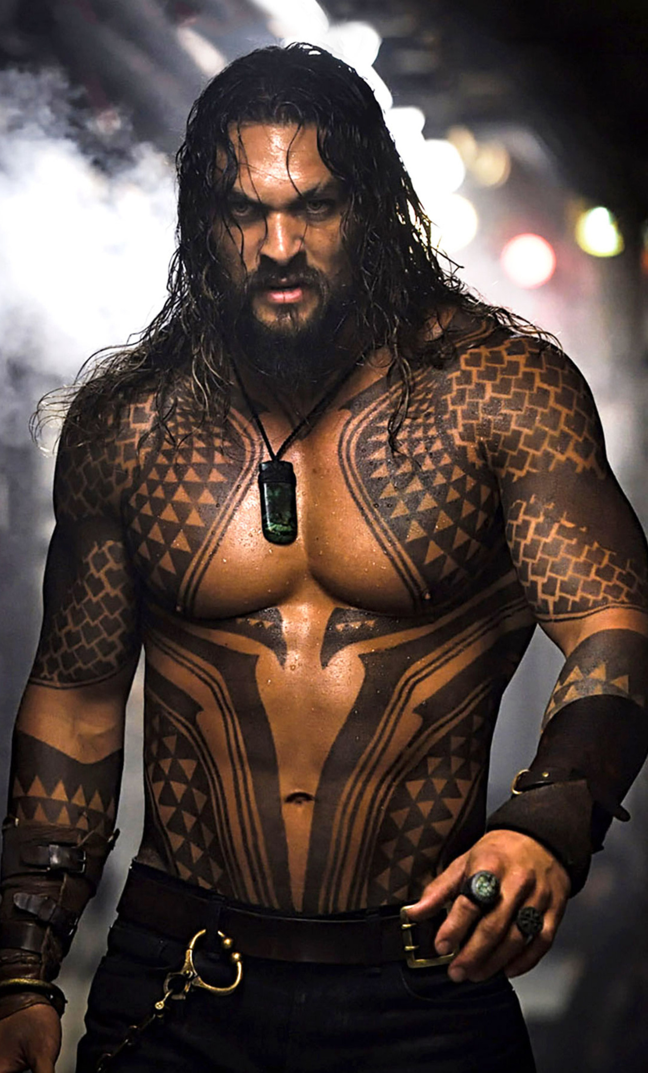 1280x2120 Jason Momoa In Aquaman 2018 Iphone 6 Hd 4k Wallpapers