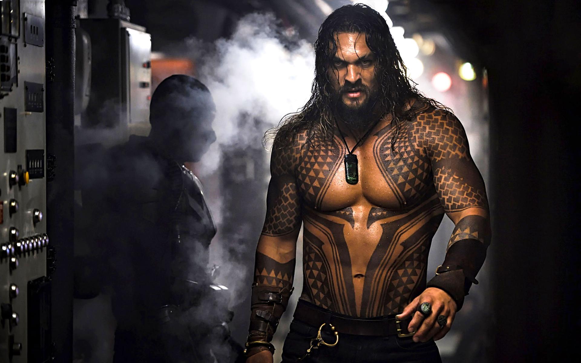Aquaman Movie Free Download In Hindi In 1080: 1920x1200 Jason Momoa In Aquaman 2018 1080P Resolution HD