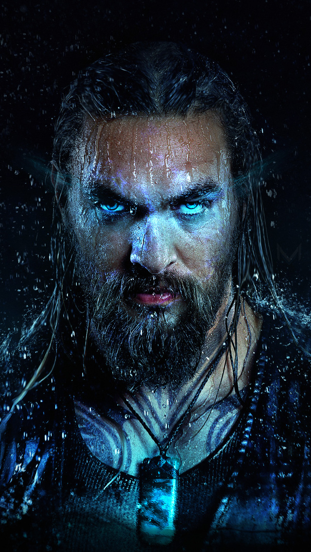 jason-momoa-in-aquaman-movie-il.jpg