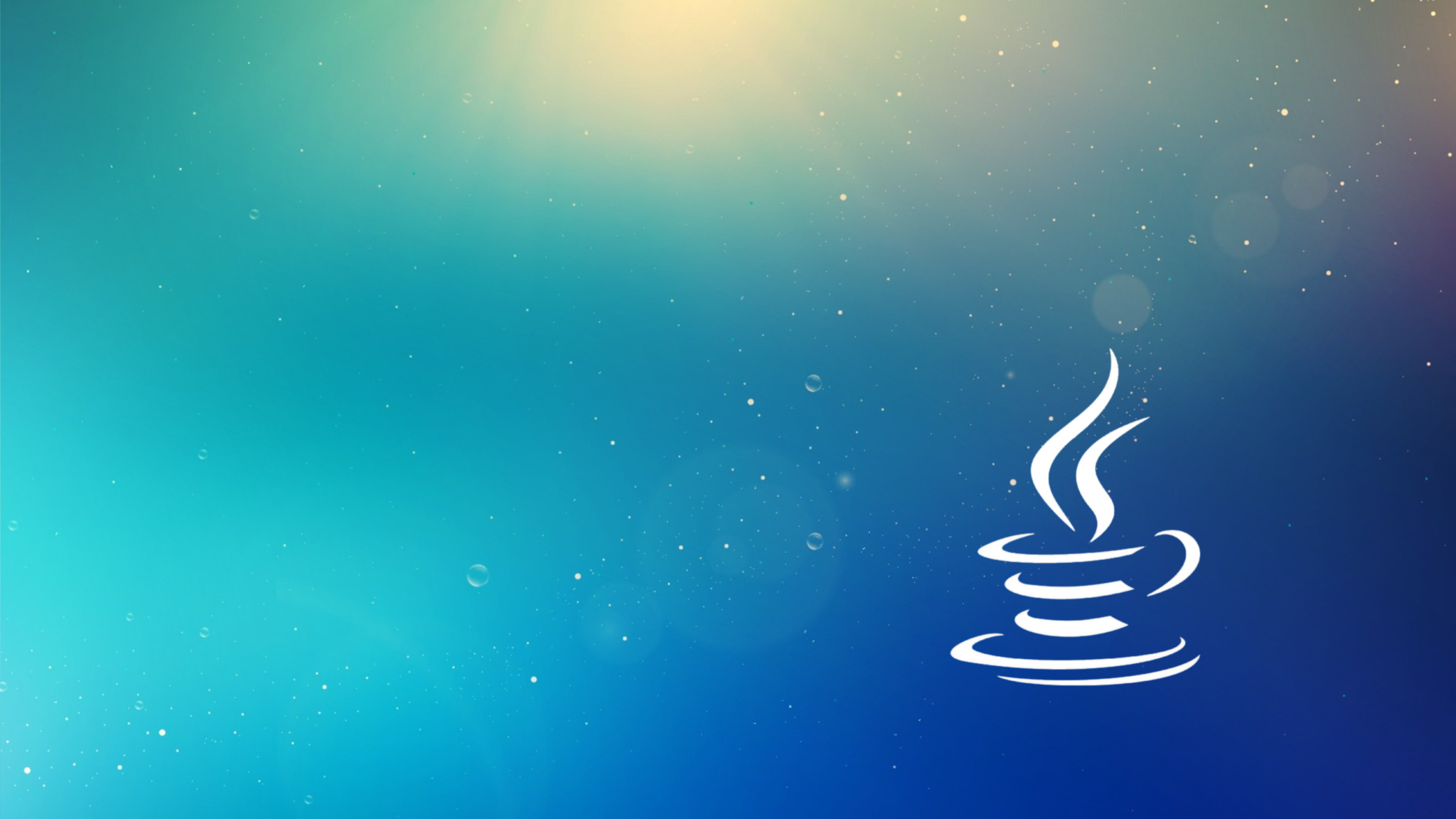 Wallpaper download java - Java Minimalism Wide Jpg