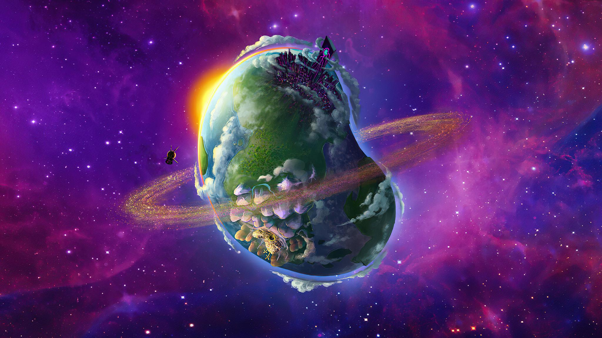 jb-planet-4k-uq.jpg