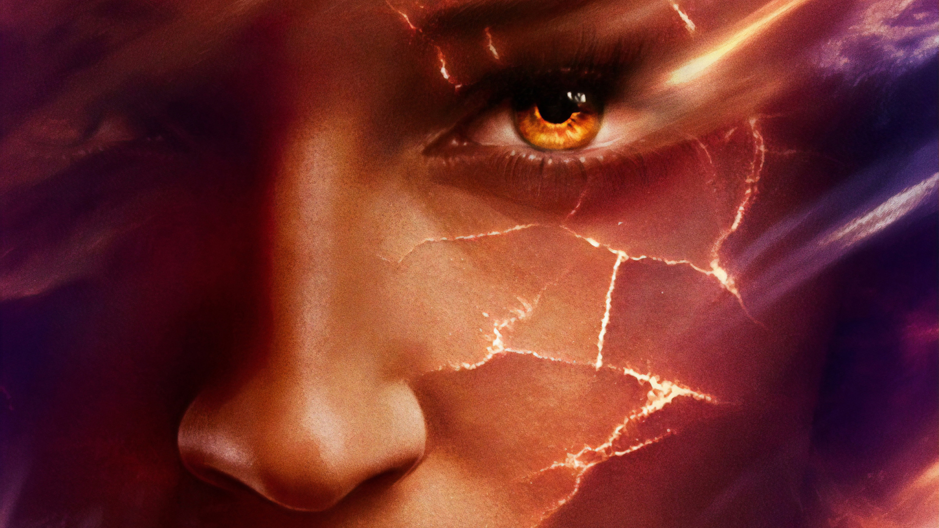 1920x1080 Jean Grey X Men Dark Phoenix Laptop Full HD 1080P HD 4k