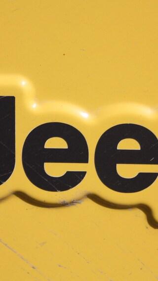 jeep-logo.jpg