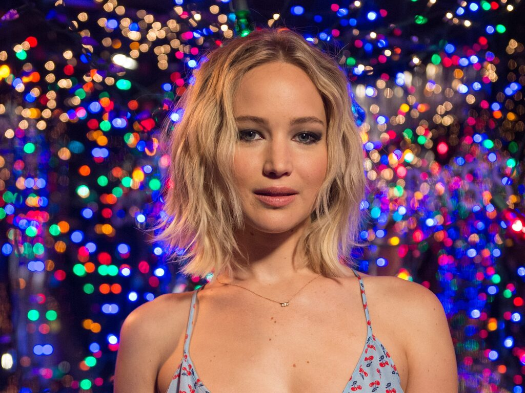 jennifer-lawrence-10-po.jpg