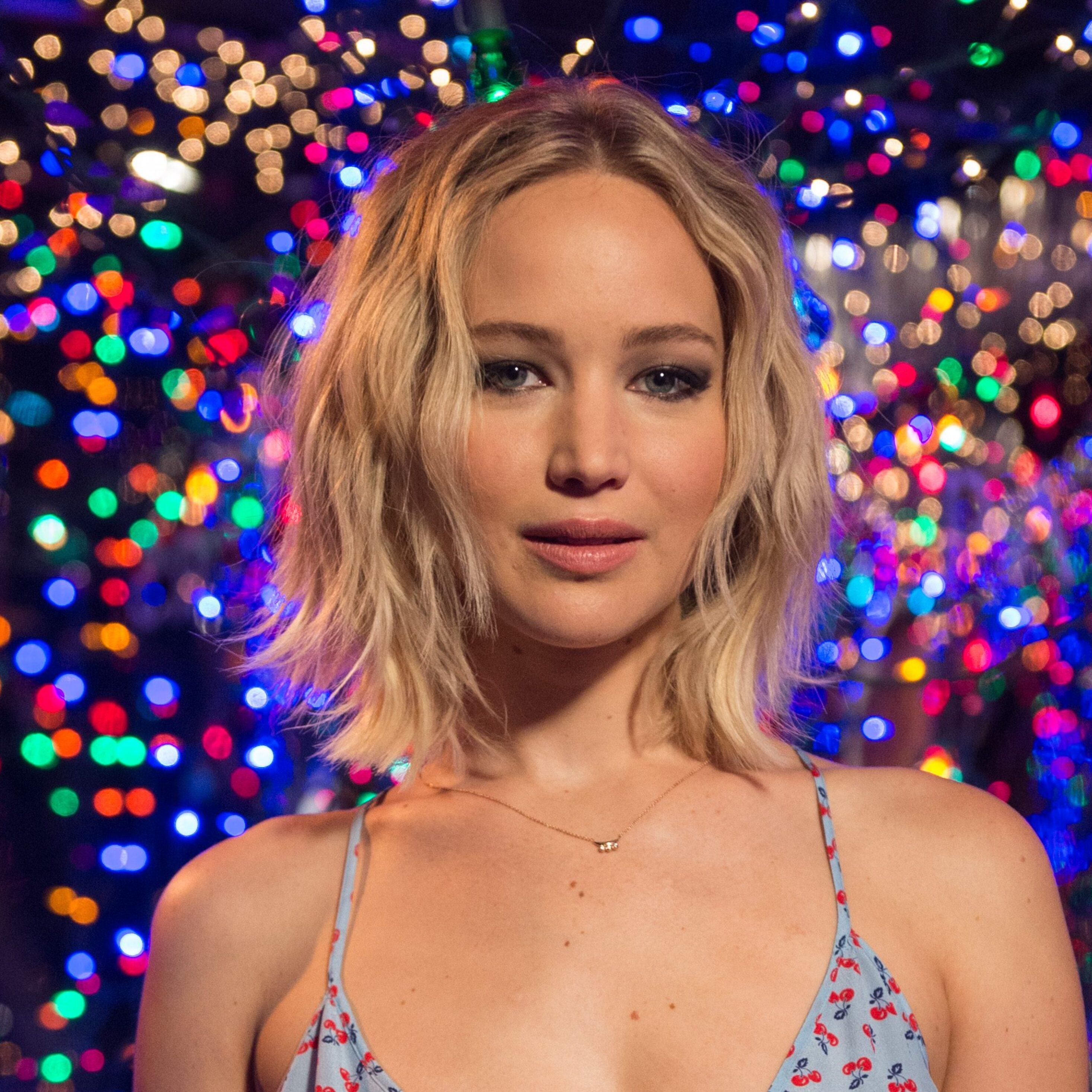 nude (46 photos), Ass Celebrity picture