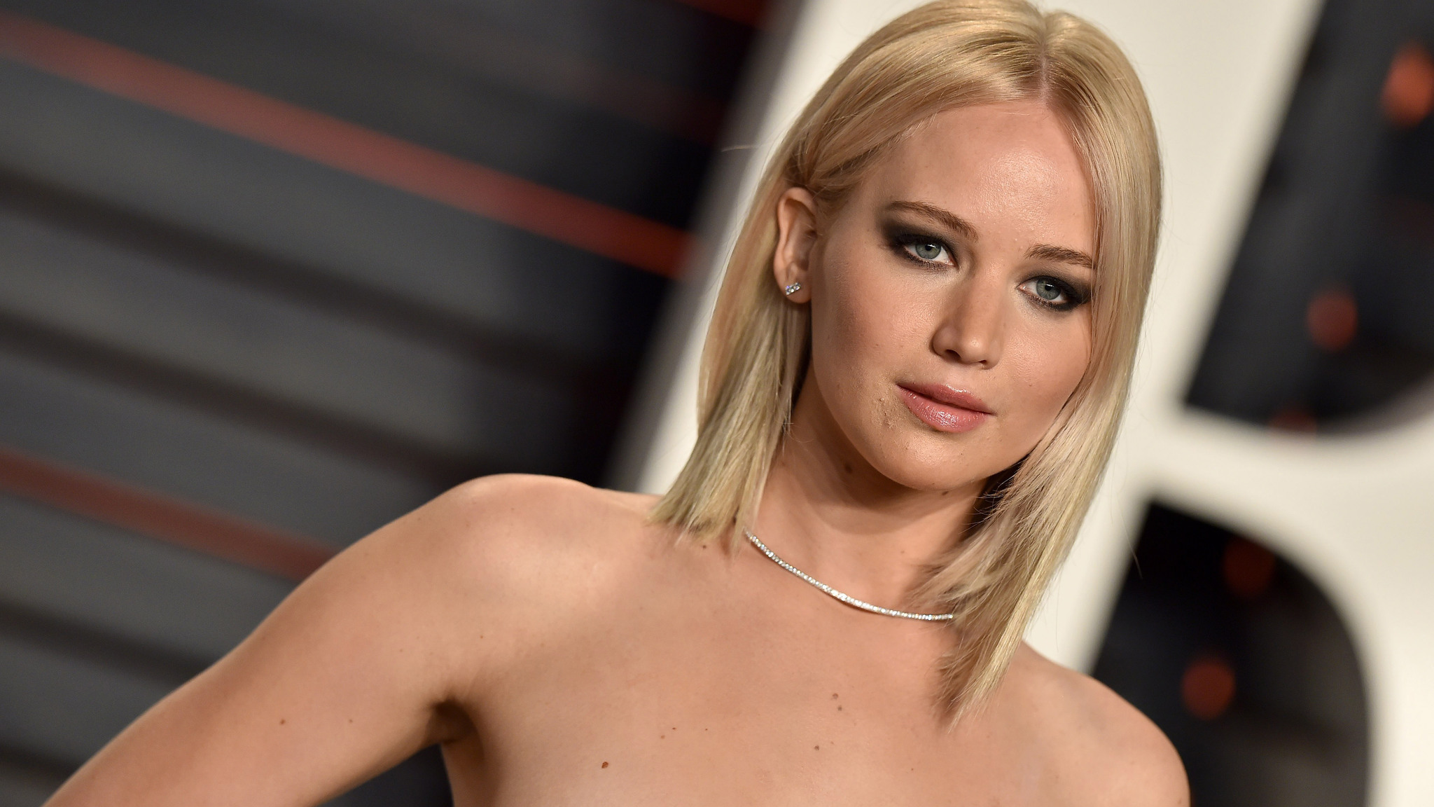 jennifer-lawrence-2016-2-new.jpg
