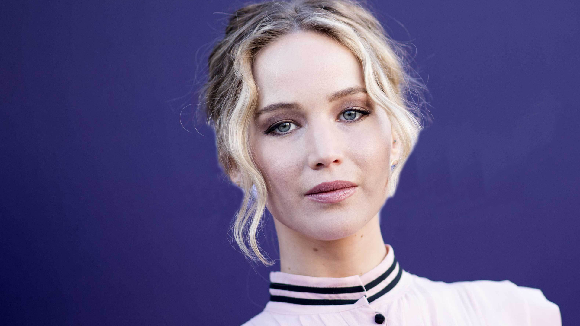 1920x1080 Jennifer Lawrence 2017 4k Laptop Full Hd 1080p Hd 4k Wallpapers Images Backgrounds Photos And Pictures
