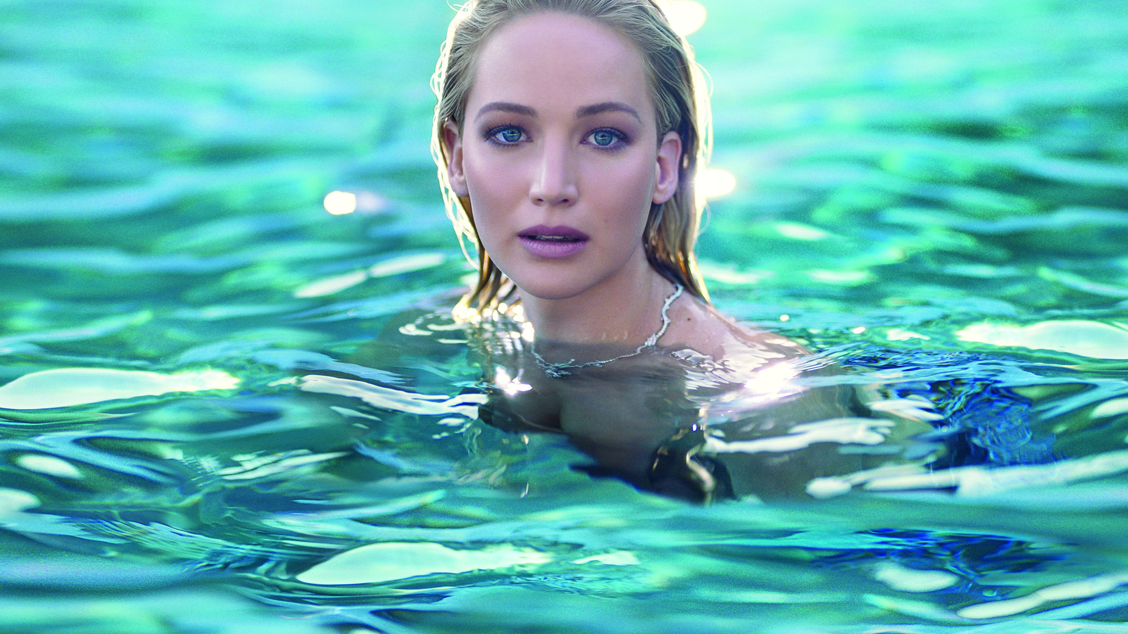jennifer-lawrence-2018-latest-9i.jpg
