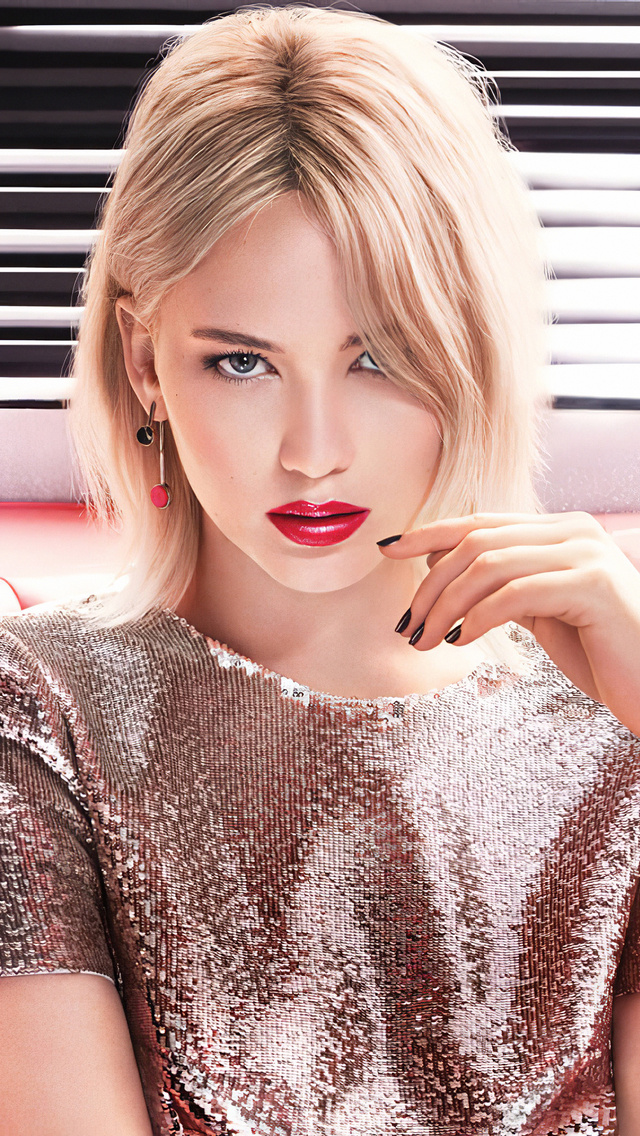 jennifer-lawrence-2019-new-9i.jpg