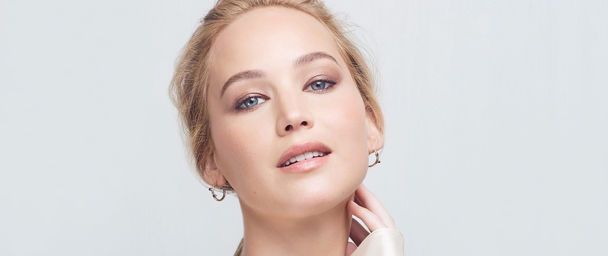 jennifer-lawrence-for-amazon-conservation-2019-jz.jpg