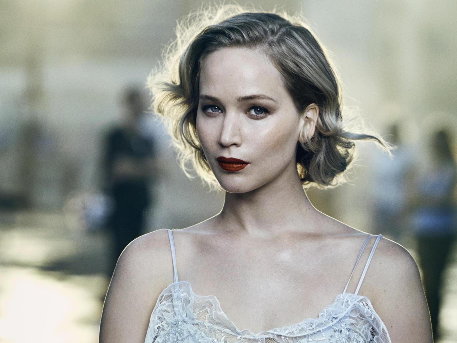 jennifer-lawrence-for-vanity-fair-js.jpg