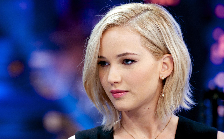 jennifer-lawrence-gorgeous-actress-2v.jpg