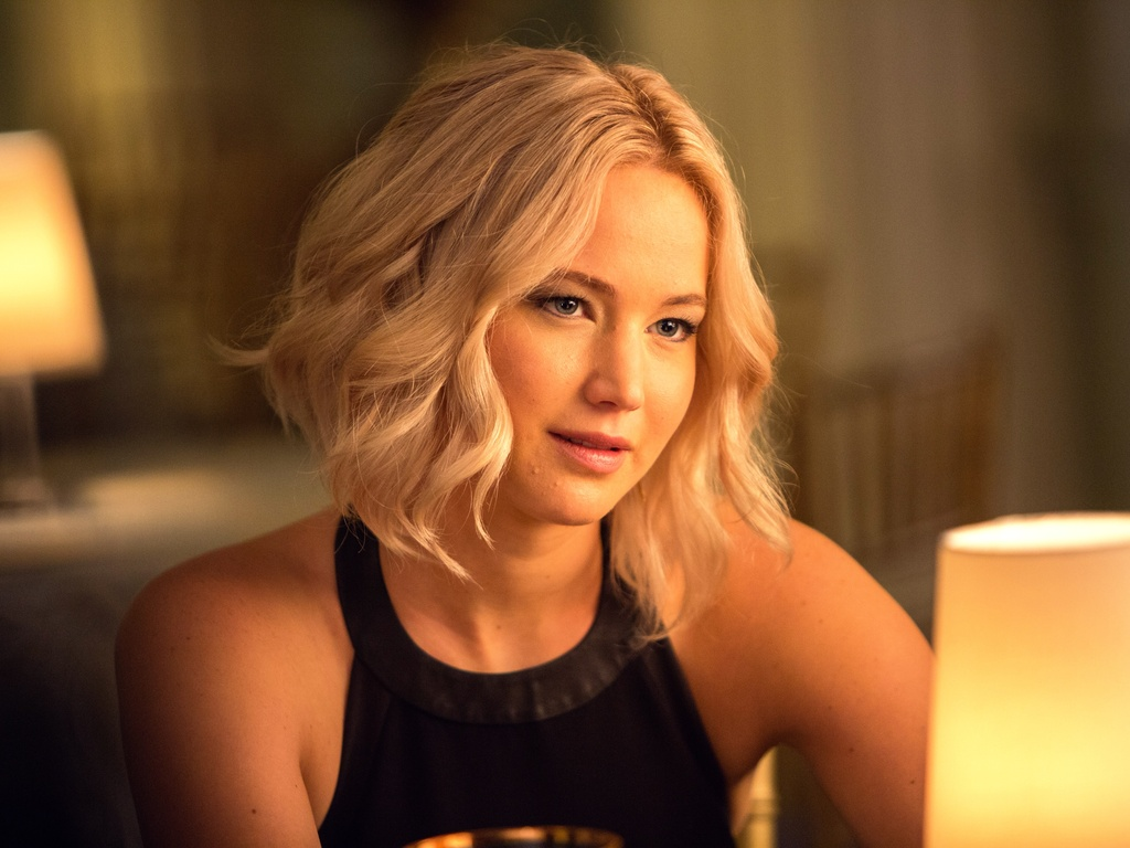 jennifer-lawrence-hd-2017-kp.jpg