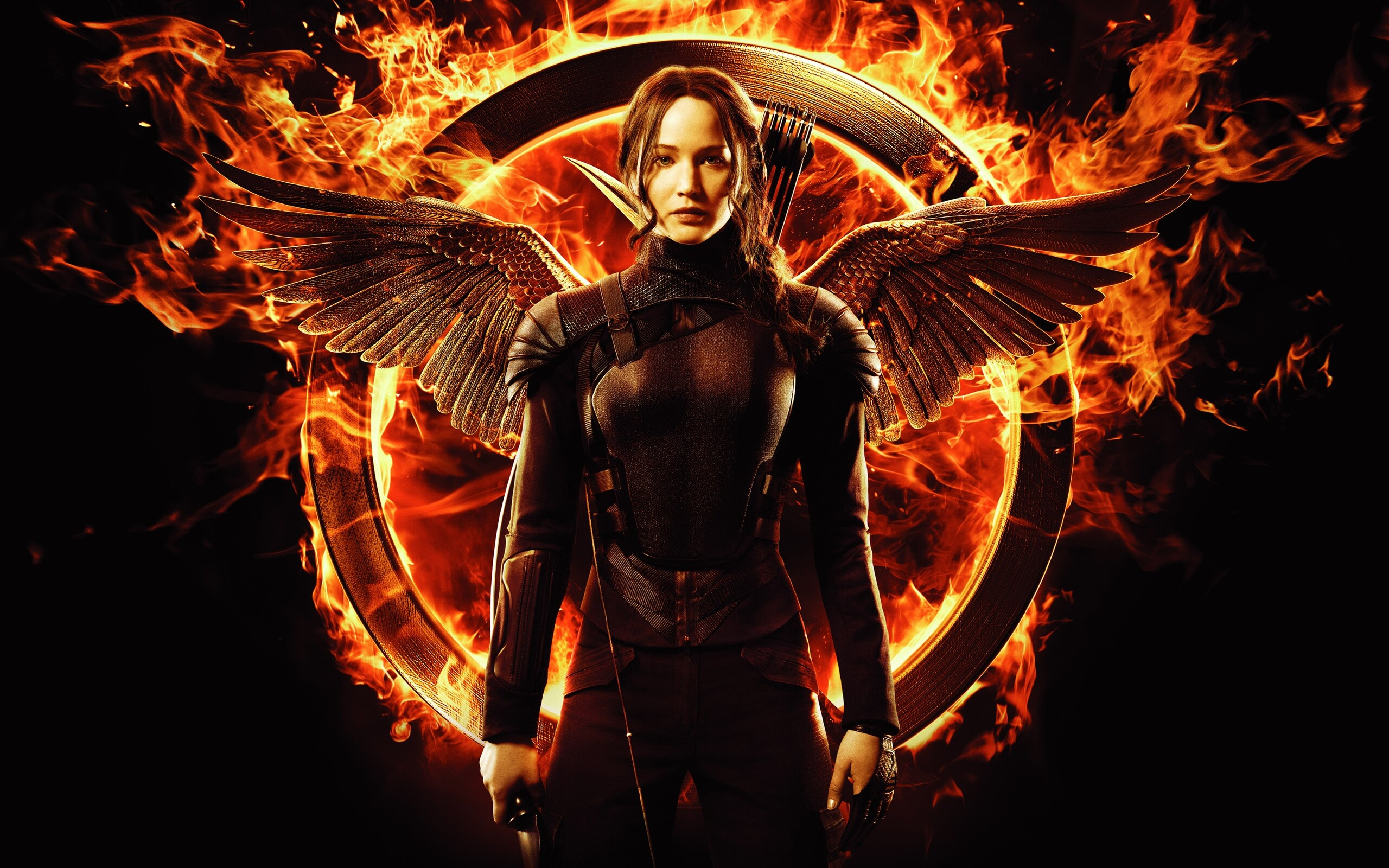 jennifer-lawrence-in-hunger-games.jpg