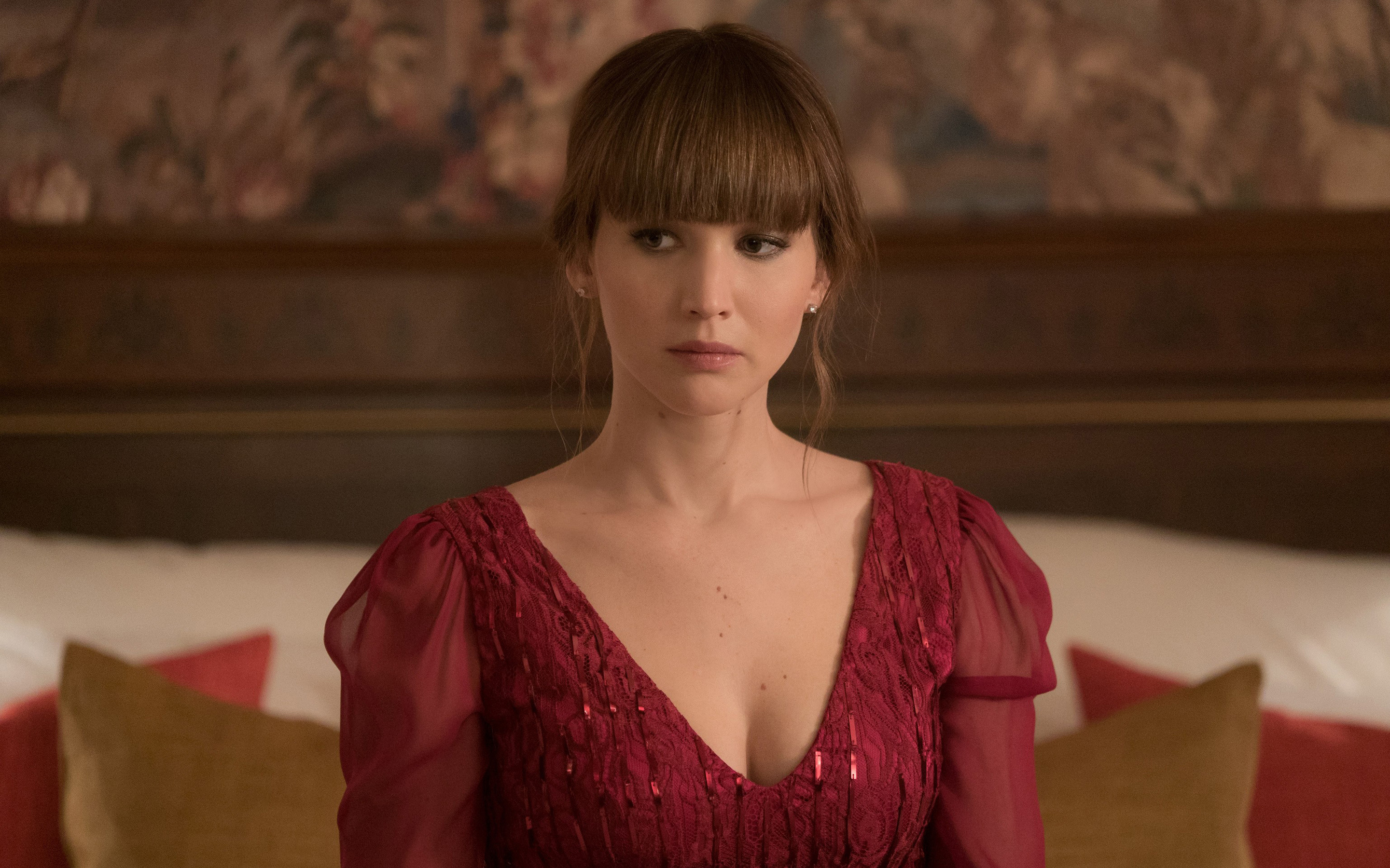 jennifer-lawrence-in-red-sparrow-movie-4k-7v.jpg