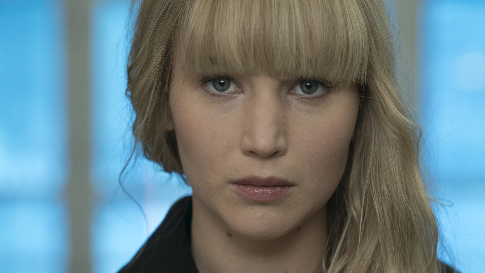 jennifer-lawrence-in-red-sparrow-movie-dh.jpg