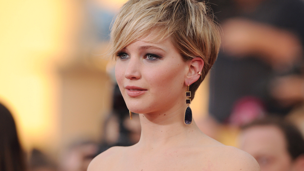jennifer-lawrence-new-look-4k.jpg