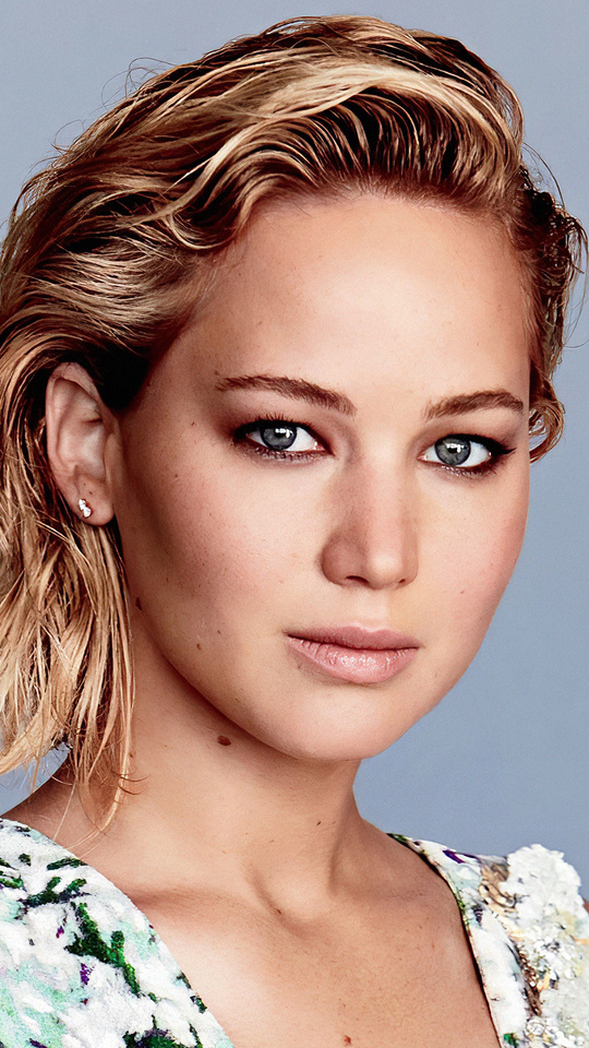 jennifer-lawrence2019-actress-g0.jpg