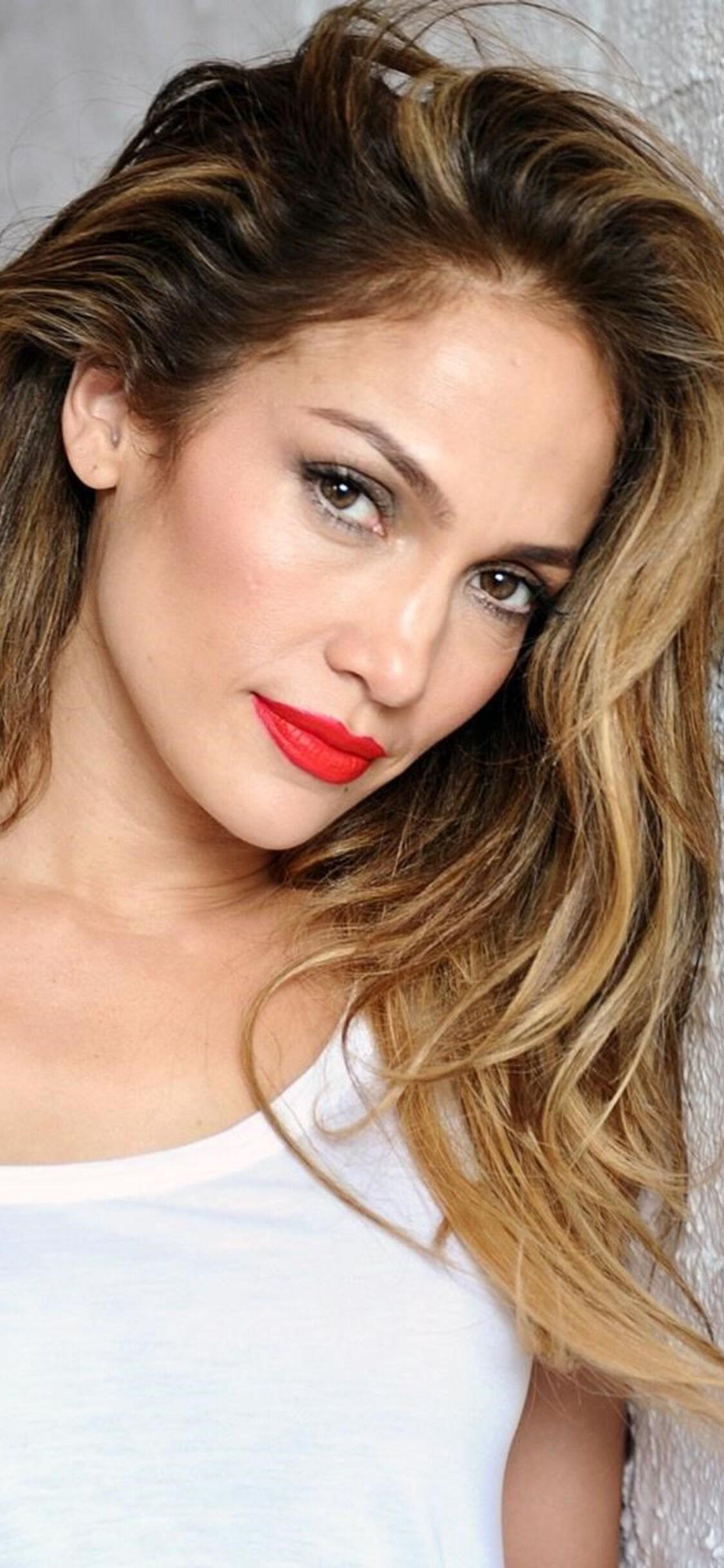 1125x2436 Jennifer Lopez Singer Iphone XS,Iphone 10,Iphone X