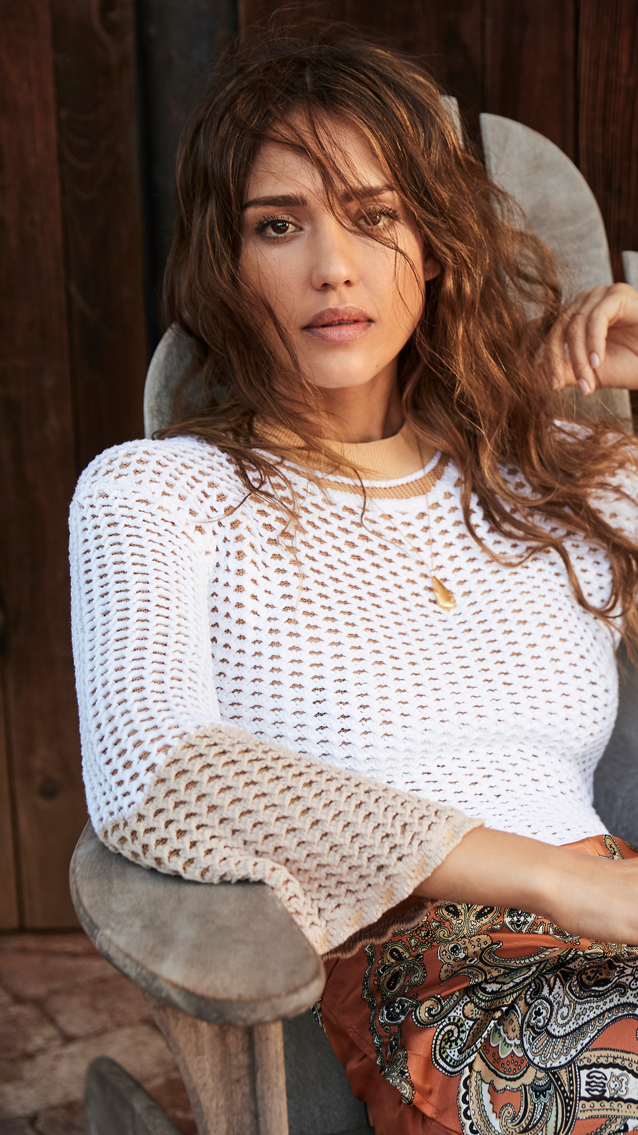 jessica-alba-the-edit-by-net-a-porter-photoshoot-yv.jpg
