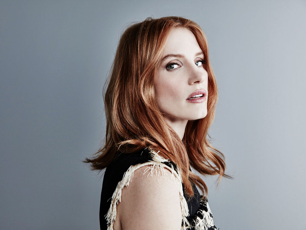 jessica-chastain-actress-5e.jpg