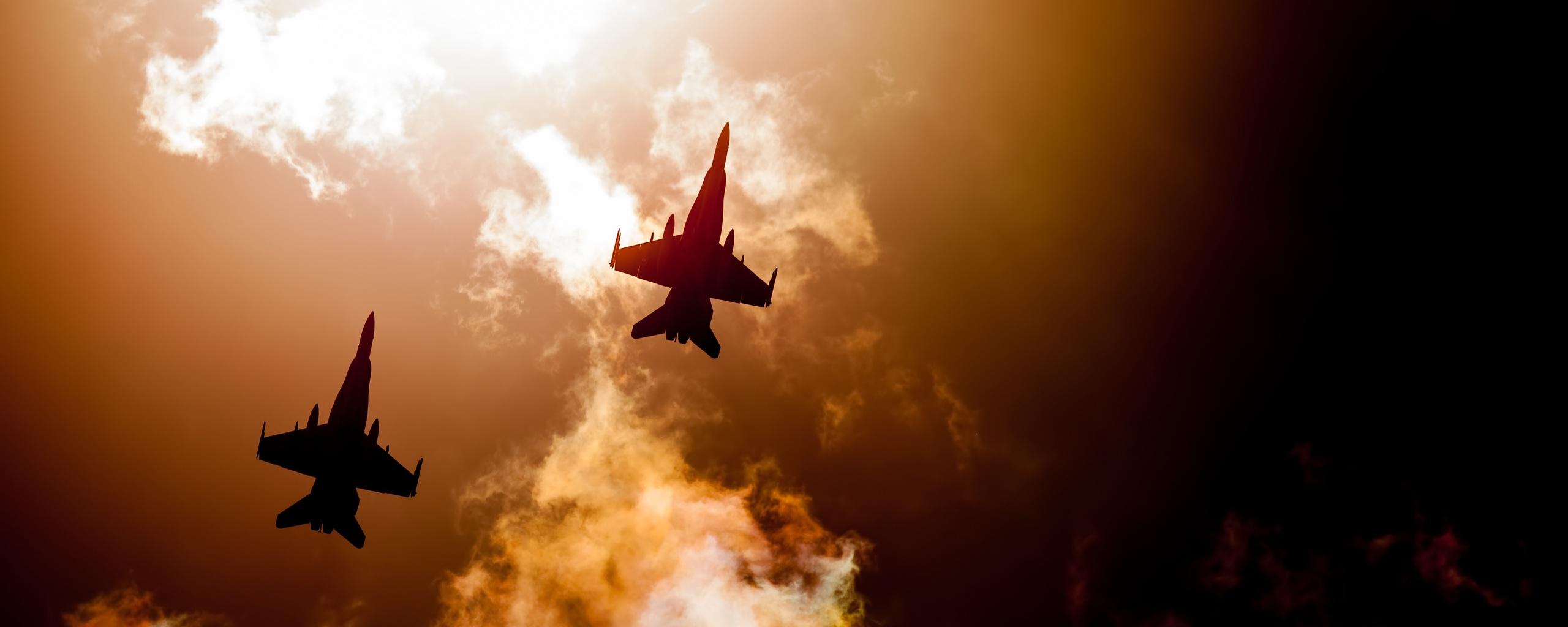 jet-fighters-ye.jpg