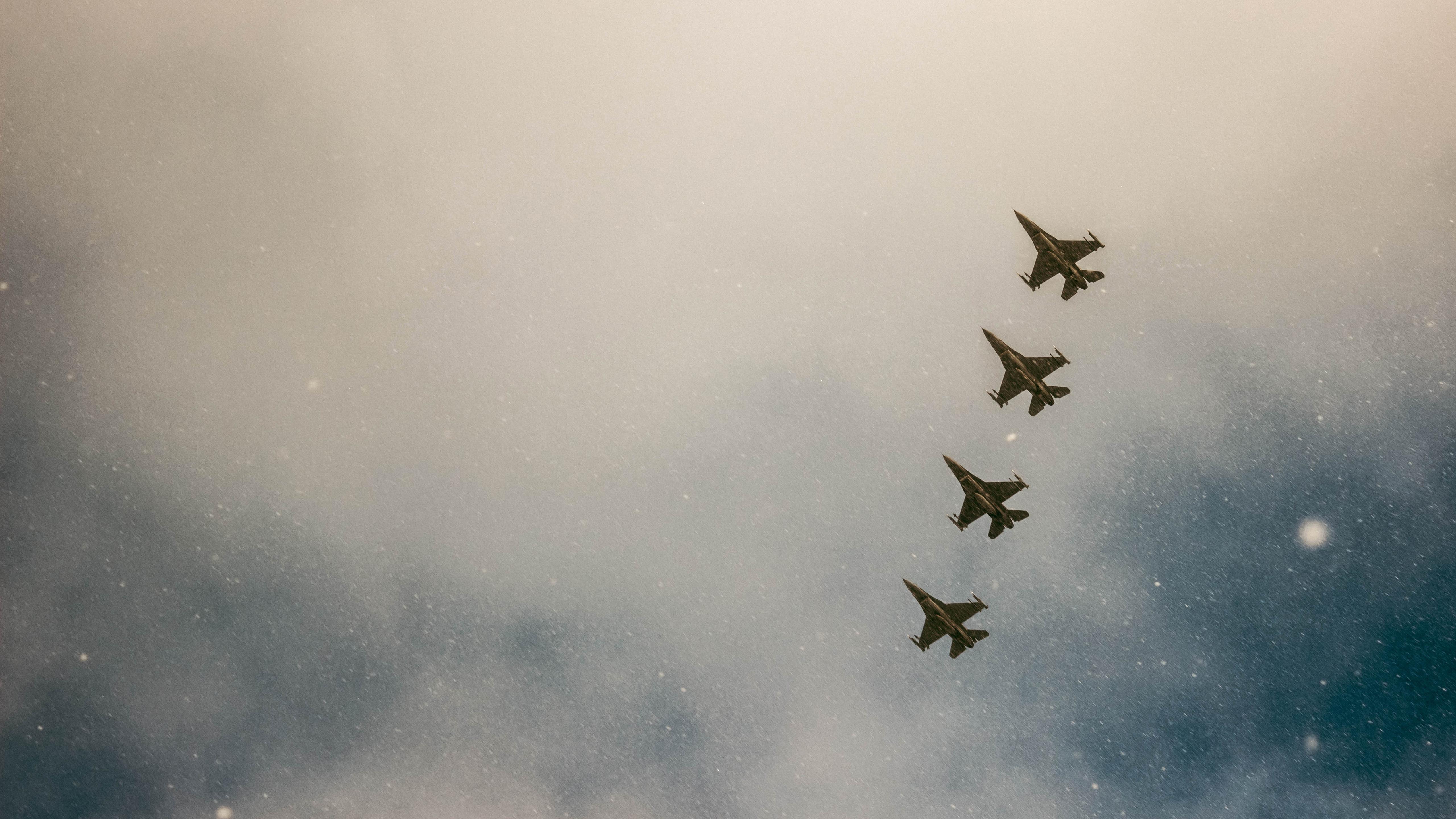 jet-planes-in-sky-34.jpg