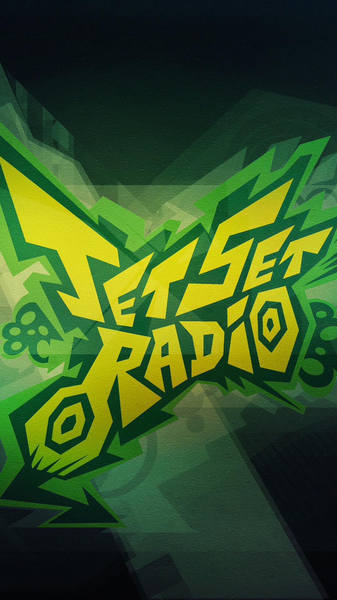 jet-set-radio-typography-4k-ag.jpg