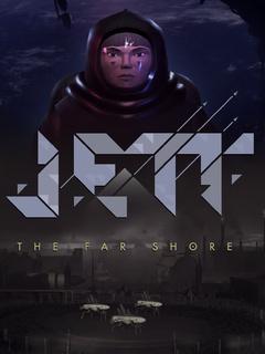 jett-the-far-shore-z7.jpg