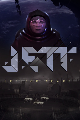 jett-the-far-shore-z7.jpg