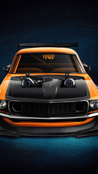 jf-boosted-1969-mustang-twin-turbo-4k-9p.jpg