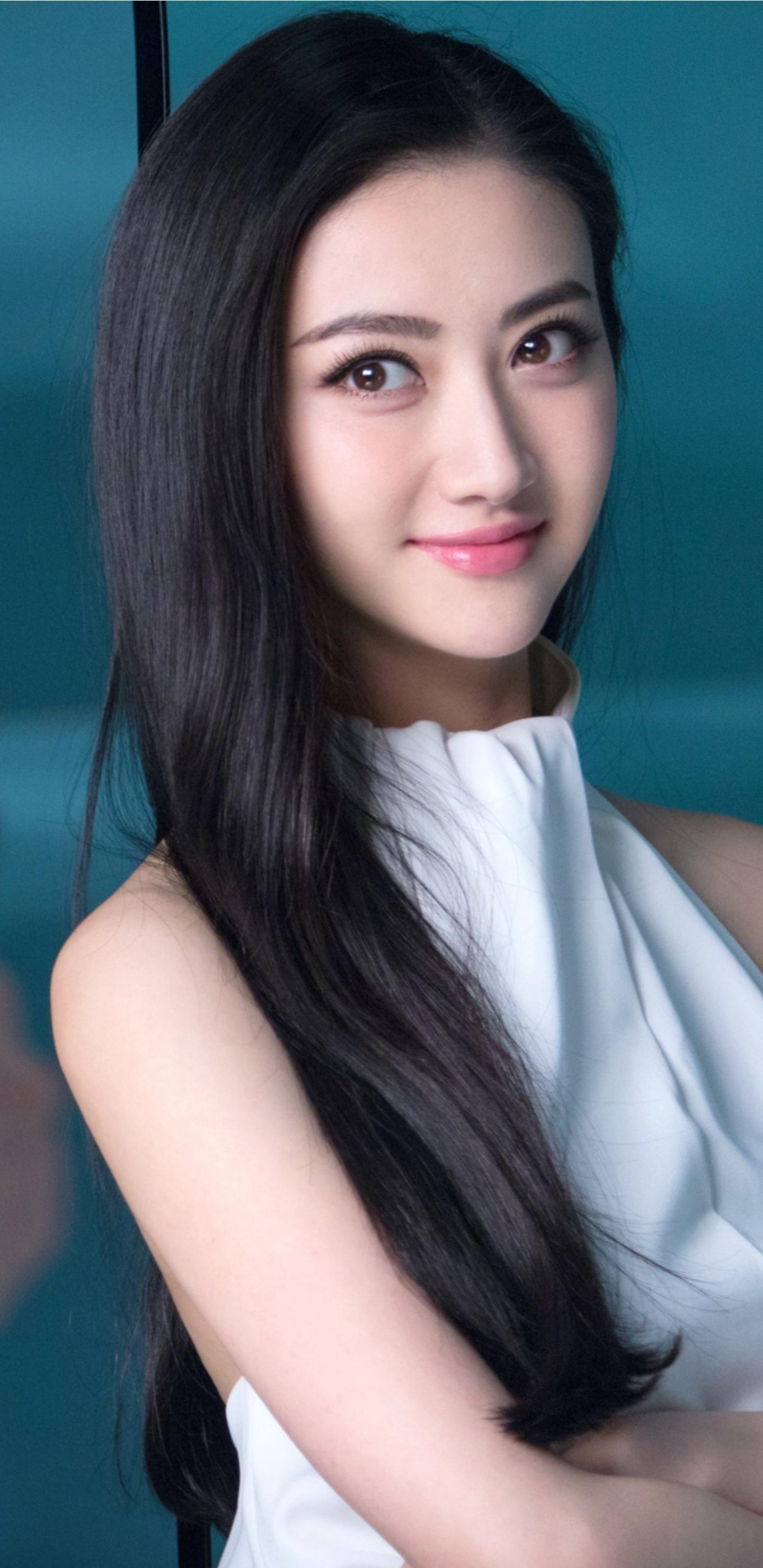Tian Jing