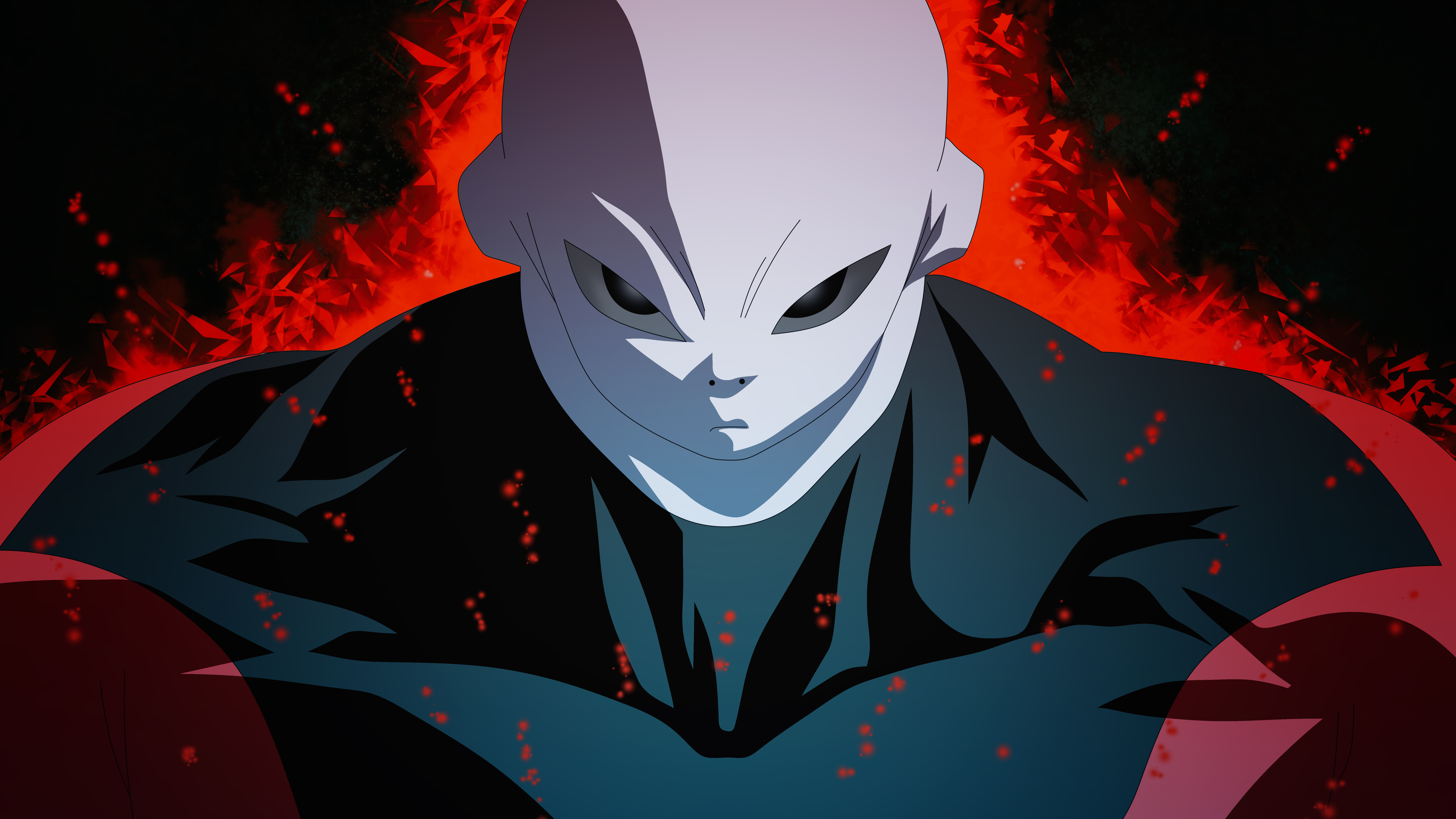 jiren-dragon-ball-super-8n.jpg