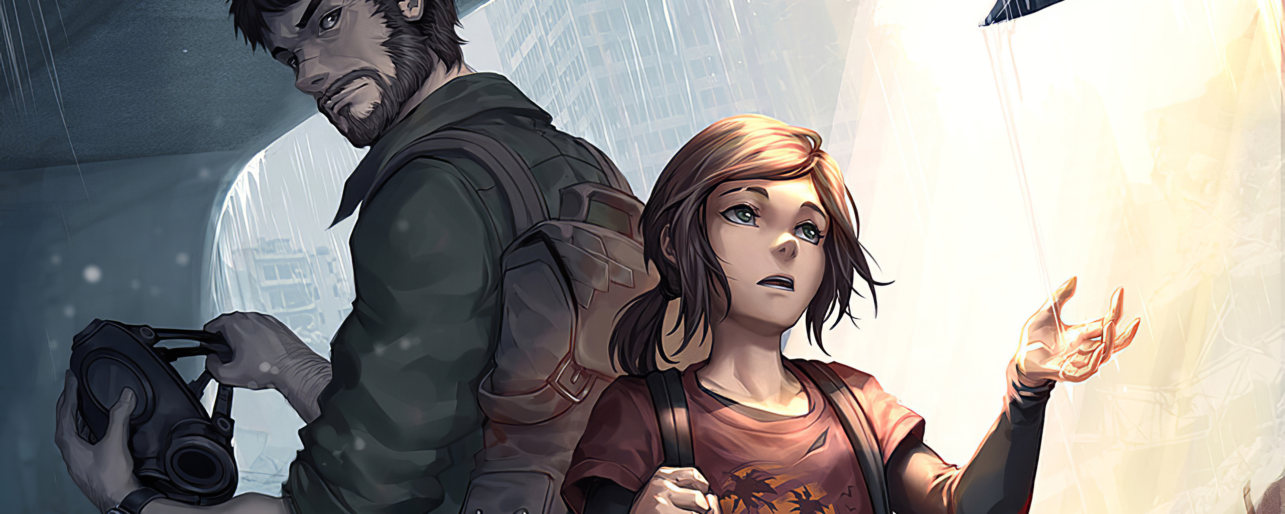 joel-and-ellie-the-last-of-us-2b.jpg
