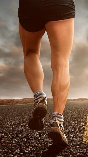jogging-run-tz.jpg
