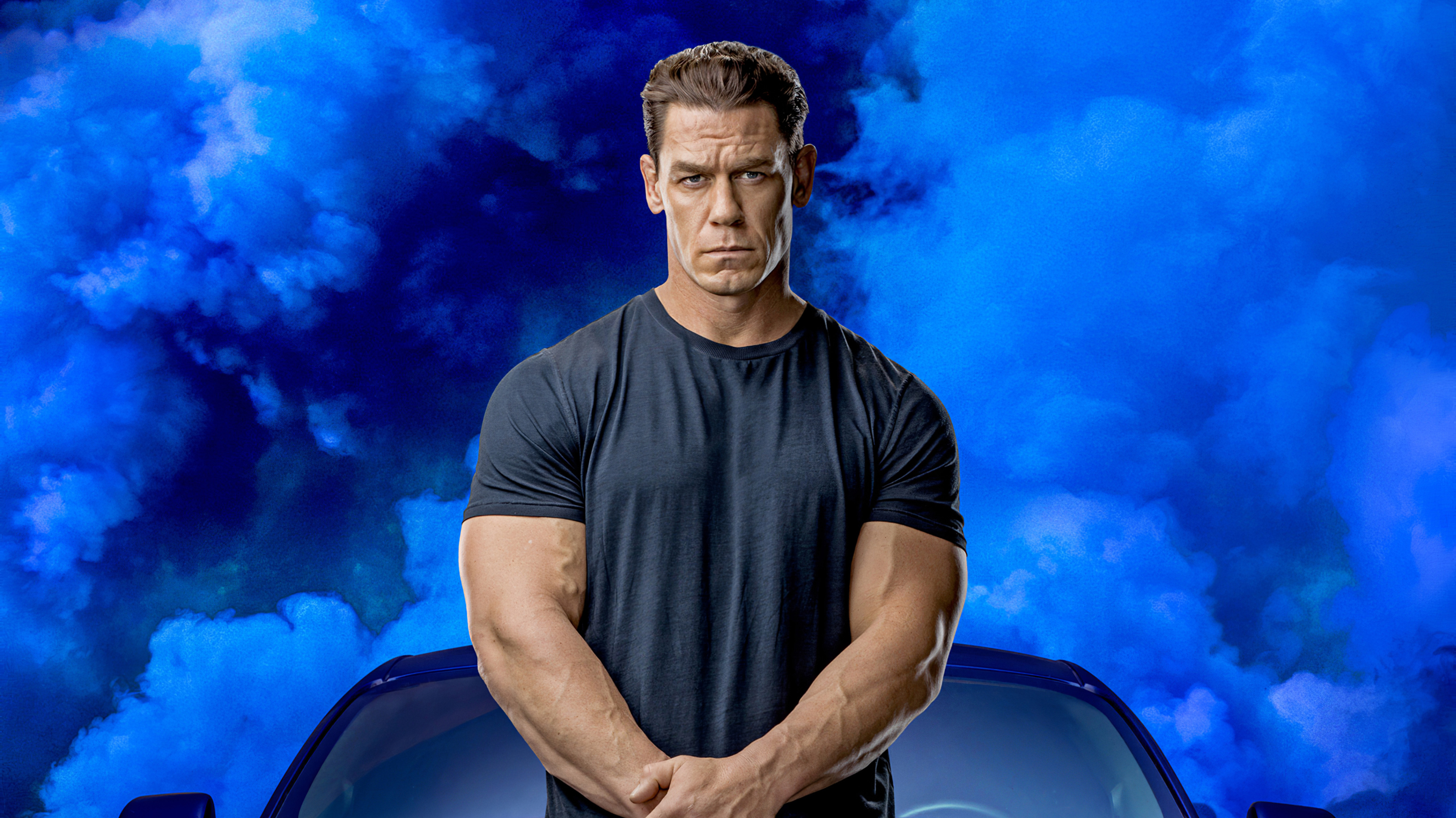john-cena-in-fast-and-furious-9-2020-movie-hb.jpg