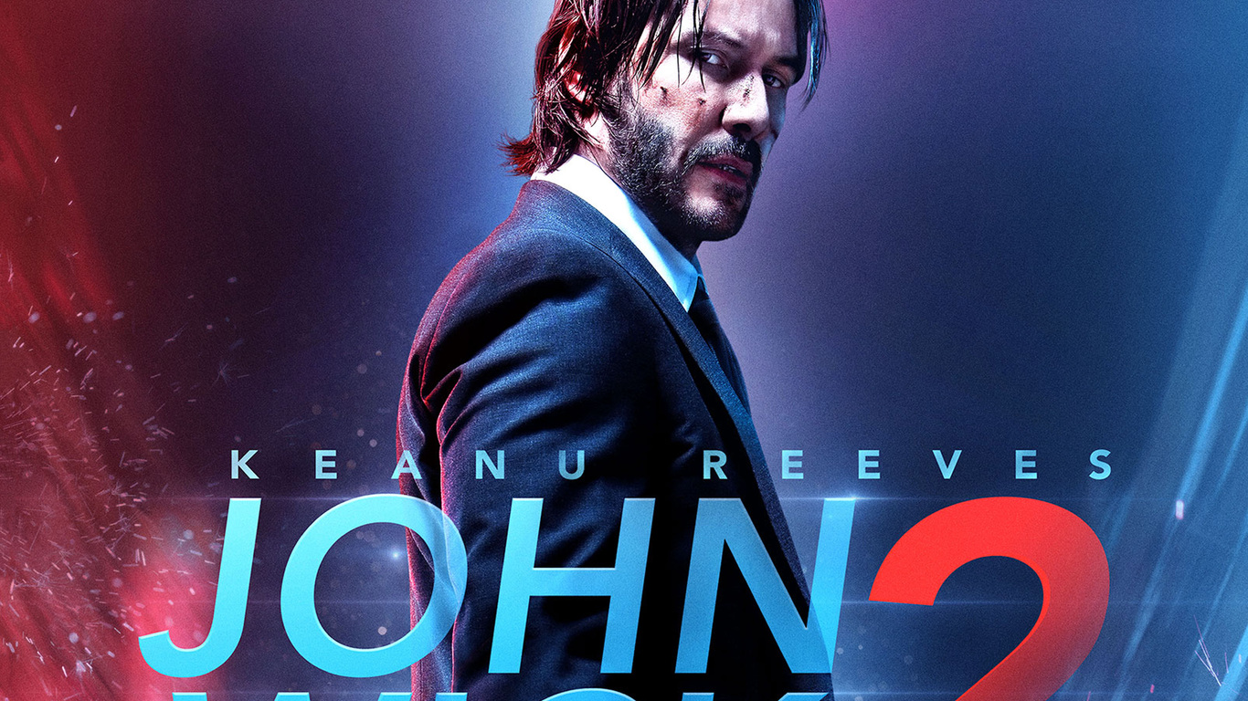 john wick 2 dvdrip streaming