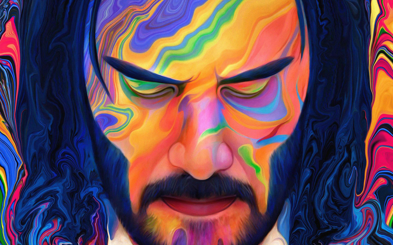 john-wick-3-colorful-art-if.jpg