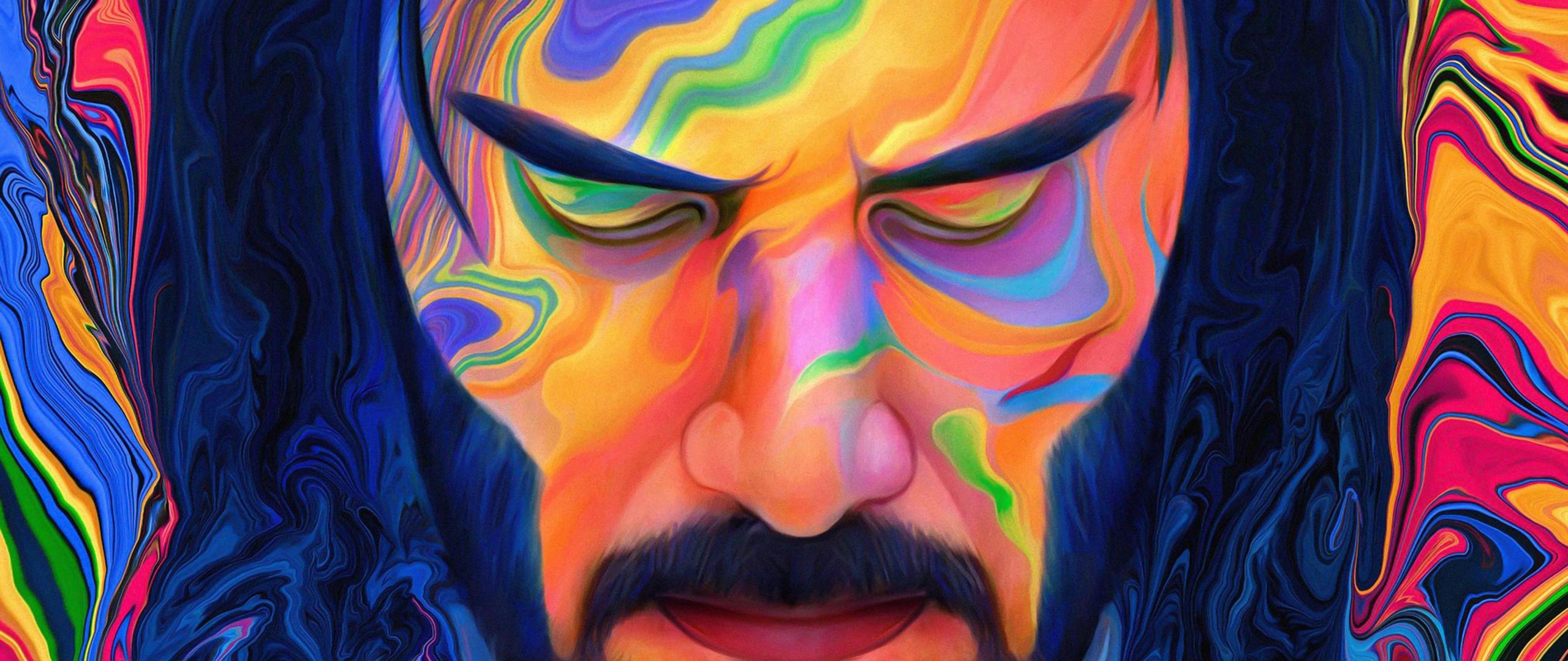 john-wick-3-colorful-art-if.jpg