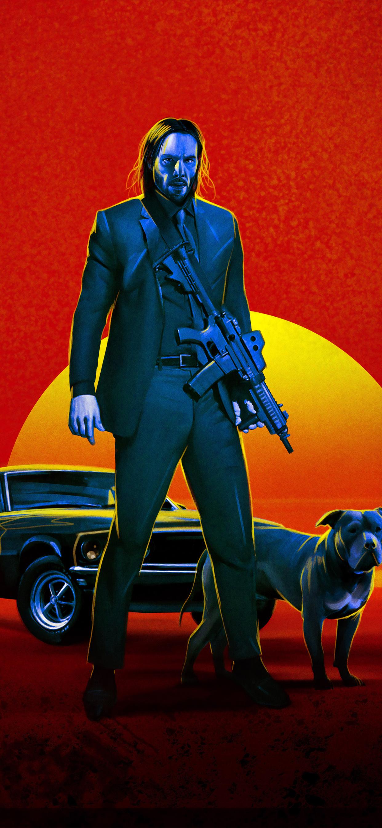 john-wick-3-fan-poster-m7.jpg