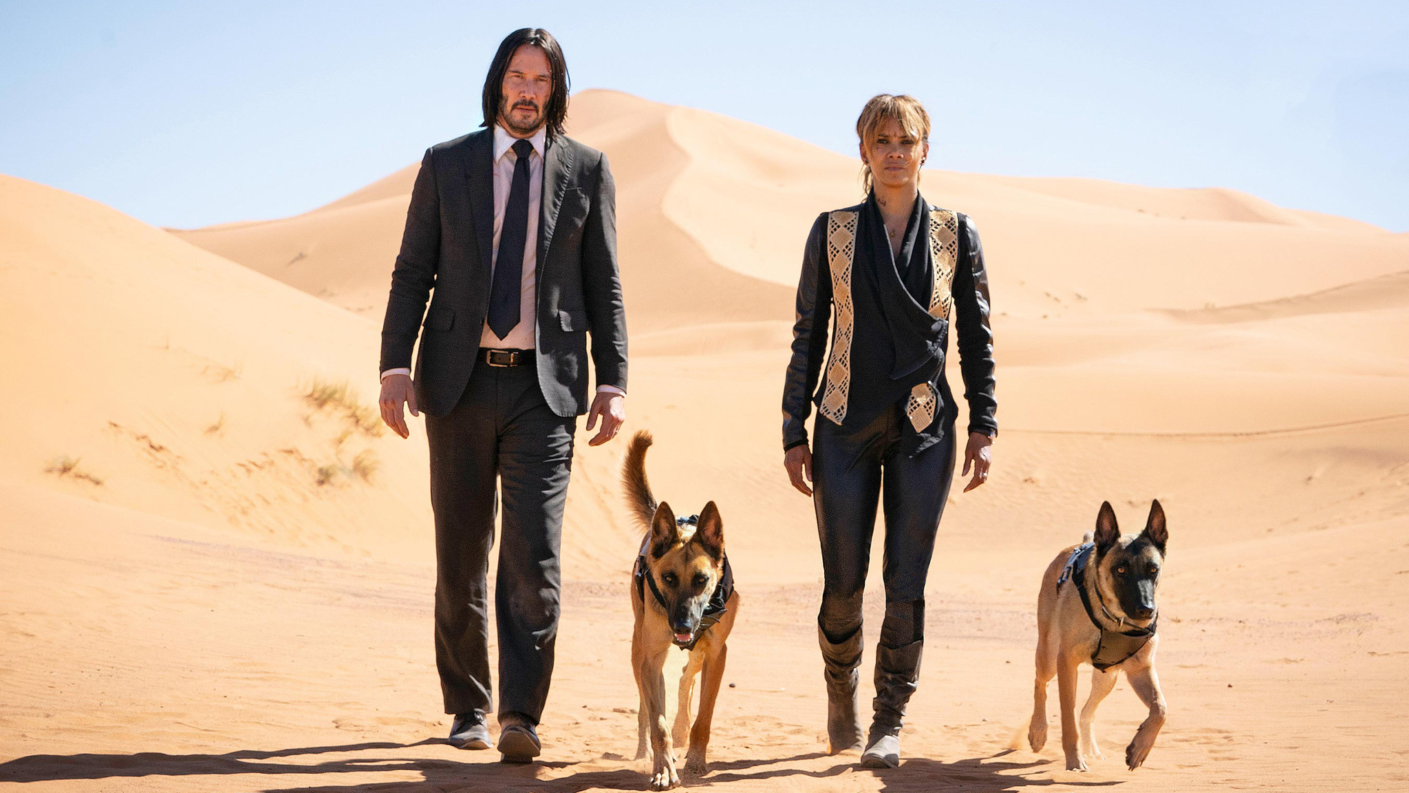 john-wick-3-movie-halle-berry-2019-f9.jpg
