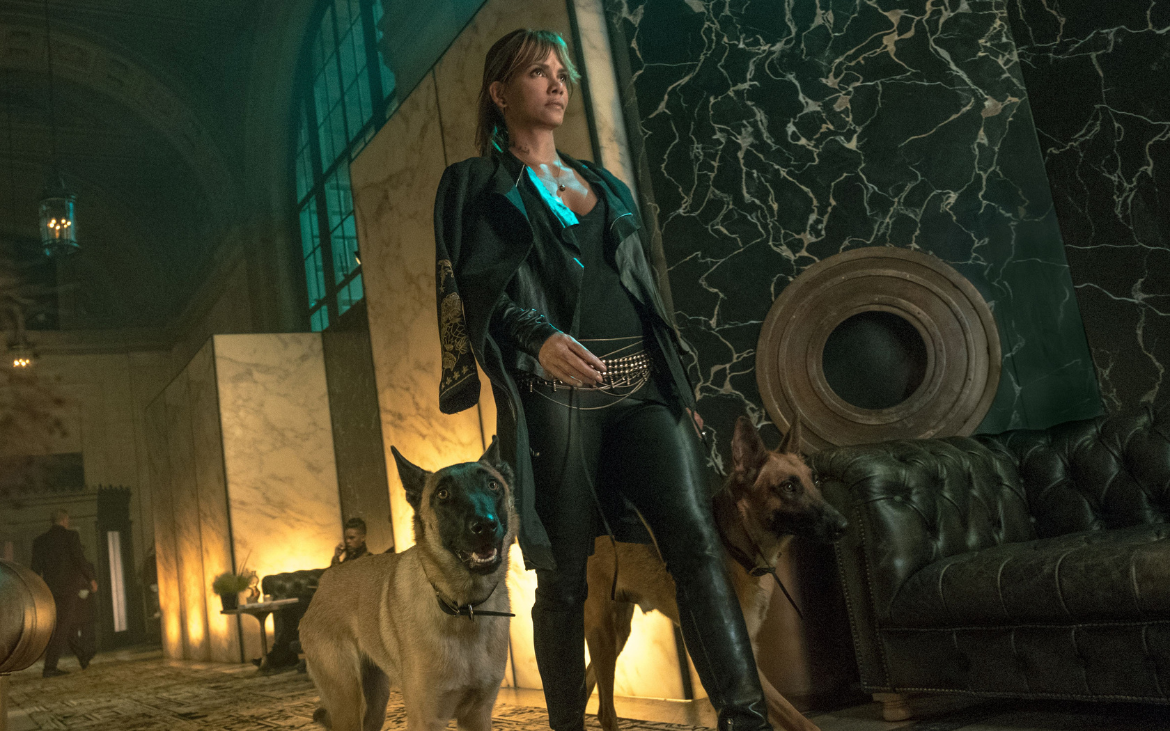 john-wick-3-movie-halle-berry-wr.jpg