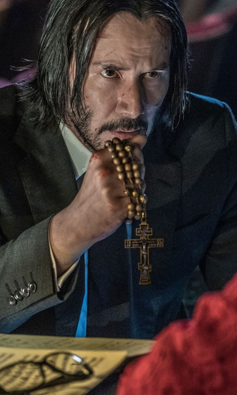john-wick-3-parabellum-movie-2019-r5.jpg