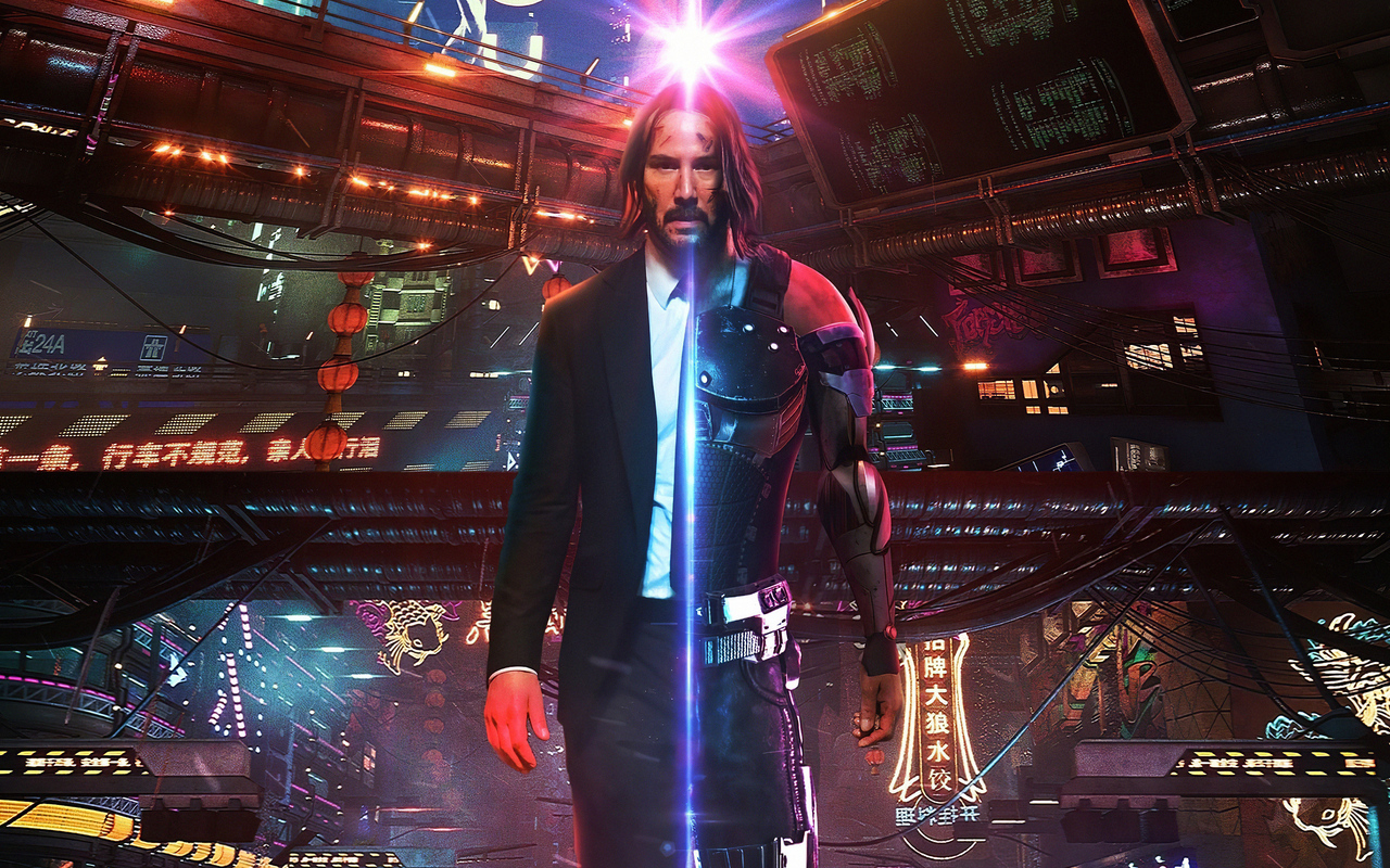 john-wick-as-cyberpunk-7w.jpg